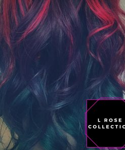 L Rose Collection