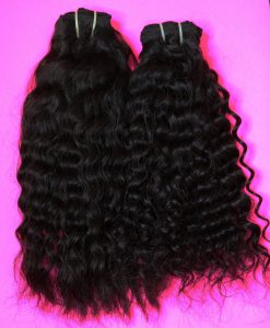 indian-curly-hair