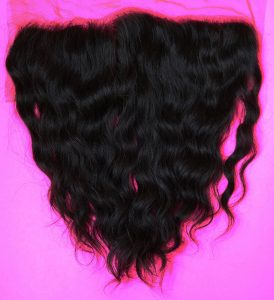indian-curly-frontal