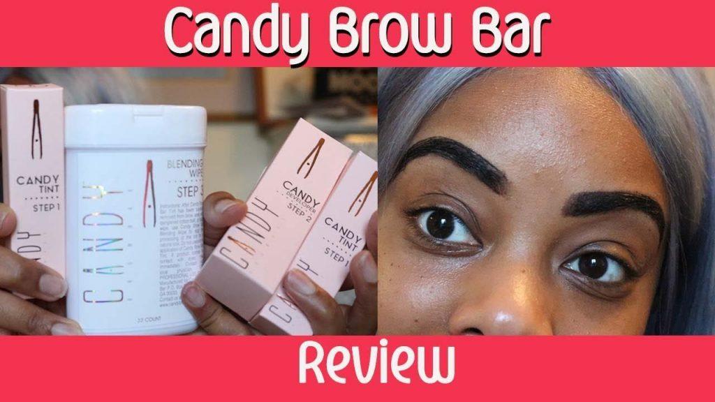 candy-brow-bar