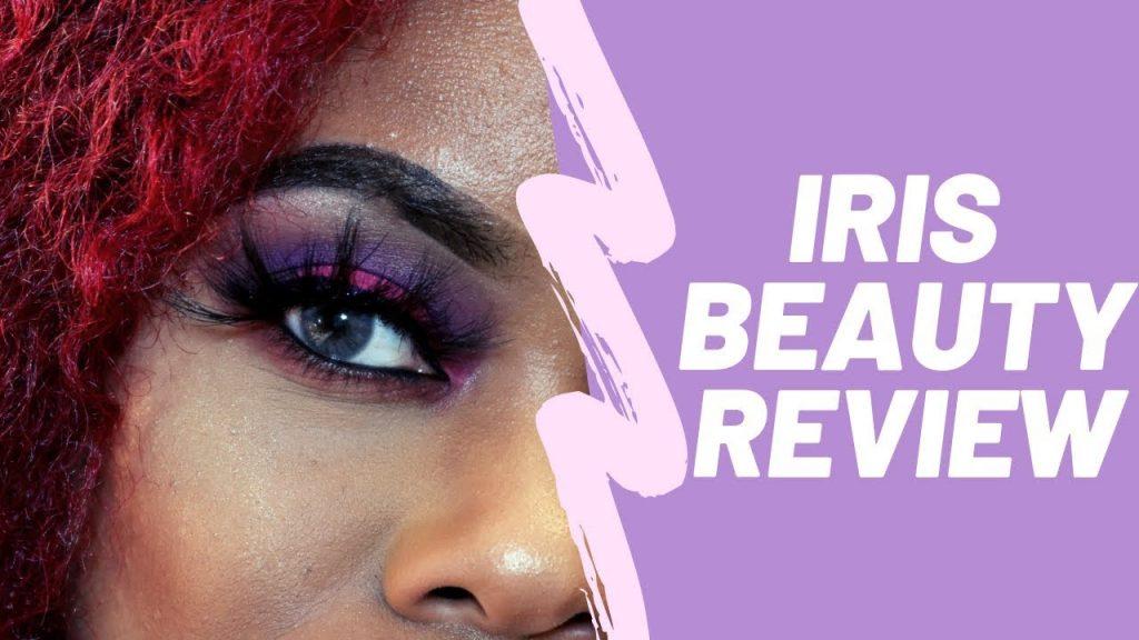 iris-beauty