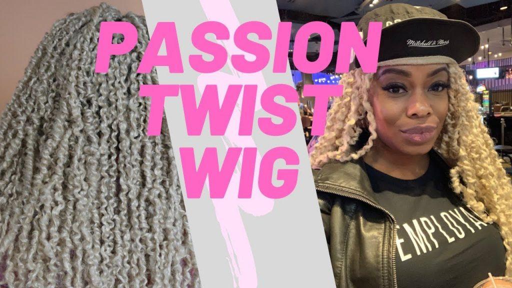 passion-twist