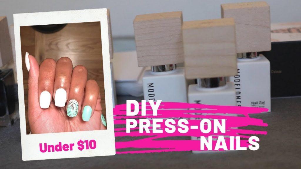 diy-press-on-nails