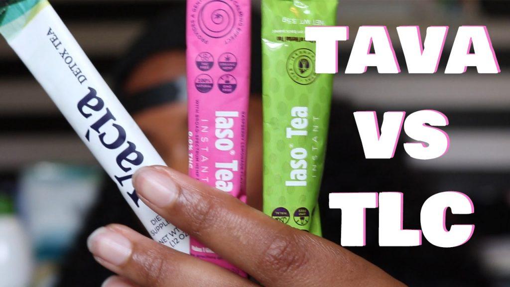 tava-vs-iaso tea